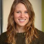 Kate Bellingar, MA, LPC, NCC
