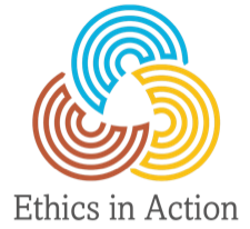 2021 Ethics in Action Celebration @ Lambeau Field Legends Club Room | Green Bay | Wisconsin | United States